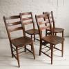 2 Chapel Chairs1