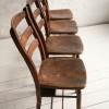 2 Chapel Chairs2