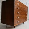 Chest of Drawers by Robert Heritage 1