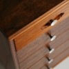 Chest of Drawers by Robert Heritage 3