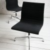 Eames Desk Chairs