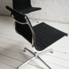 Eames Desk Chairs 2
