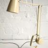 Horstman Simplus Desk Lamp1