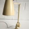 Horstman Simplus Desk Lamp2