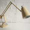 Horstman Simplus Desk Lamp3