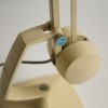 Horstman Simplus Desk Lamp4