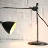 Original 1930s Bestlite Desk Lamp2