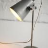 Vintage Laboratory Lamp2