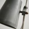 Vintage Laboratory Lamp3