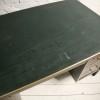 Vintage Steel Desk 4