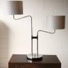 Durlston Designs Table Lamp