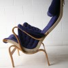 Pernilla Chair by Bruno Mathesson 2