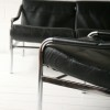 Pieff Sofa and Chair 2