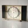 1950s Metamec Mantle Clock