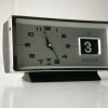 1960s Clock – Made in China1