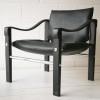 Arkana Safari Chair