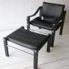 Arkana Safari Chair1