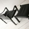 Arkana Safari Chair2
