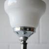 Art Deco Chrome Table Lamp2