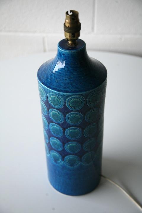 Bitossi Table Lamp 1