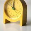 Braun AB2 Travel Clock1