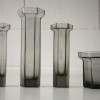 Brutus Vases by Frank Thrower for Wedgwood2