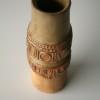 Ceramic Vase by Louis Hudson1
