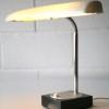 Hitachi Desk Lamp1