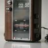 Hitachi Solid State Clock Radio