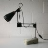 Industrial Laboratory Lamp2