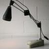 Industrial Laboratory Lamp3