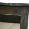 Industrial Metal Table Desk3