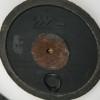 Martinelli Foglia Table Lamp3