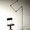 Mek Elek Industrial Lamp1