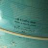 Vintage Illumina Globe 2