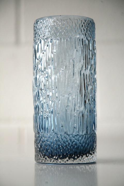 Wedgwood Vase by Ronald Stennett Willson