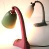 1930s Desk Lamps 3