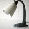 1930s Desk Lamps 4