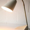 1950s Desk Lamp2