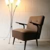 1950s Floor Lamp2