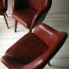 1960s Ben Chairs 3