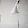Arne Jacobsen Visor Lamp 2