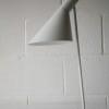 Arne Jacobsen Visor Lamp 3