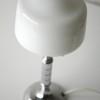 Art Deco Chrome Table Lamp 23