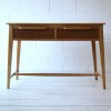 Console Table by Gorden Russell 1
