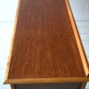 Console Table by Gorden Russell 3