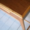 Console Table by Gorden Russell 4