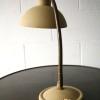 Cream 50s Desk Lamp2