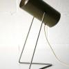 Desk Lamp by John Brown for Plus Lighting1