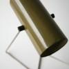 Desk Lamp by John Brown for Plus Lighting2
